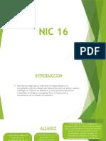 paola-7-11-diapositivas (1)