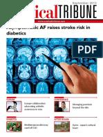 Medical Tribune September 2013 PH