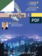 zuncho-5.pdf