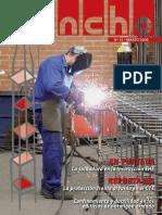 Zuncho-15_Soldadura.pdf