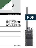 ICOM IC-F15_F25_4