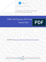 Chemistry 2016 Unsolved Paper Outside Delhi.pdf