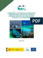 Piloto Femp Natura 2000