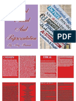 final legal and ethical representations booklet