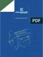 katalog-electrodvegateli.pdf
