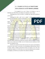 1.. Cap i Marketingul Şi Rolul Lui În Mediul Firmei