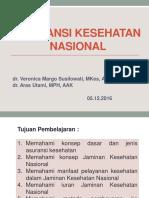 Asuransi Kesehatan Nasional_Modul 5.3
