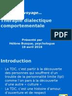 tdcalpabemavril20162-160419190541.pptx