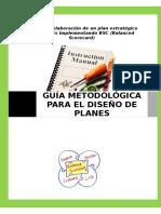 Guia Metodologica Planeamiento Estrategico Carlos Saul.docxccc (1)