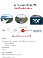 20150604 Aula 7 NotificacaoeAlerta