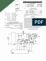 US6142130.pdf