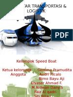 presentasi pengantar transportasi dan logistik.pptx