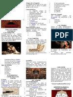 Triptico-teatro de Cristian No Copiar