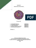 Cover biosintesis nukleotida.docx