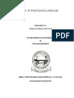 Kaushal -  PNEUMONIA DISEASE.docx