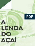 lenda-acai1.pdf