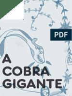 Cobra Gigante3
