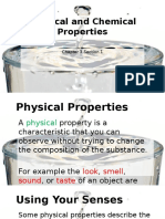 6  ch  3 sec 1 physical and chemical properties -upload