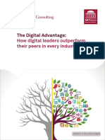 The_Digital_Advantage__How_Digital_Leaders_Outperform_their_Peers_in_Every_Industry.pdf