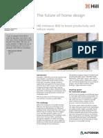 hill-customer-story-a4-en.pdf