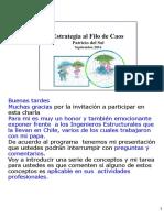 Charla-Magistral-Estrategia-al-Filo-del-Caos-Patricio-Del-Sol.pdf