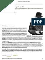 Winston Churchill y el orgullo español - ABC.pdf