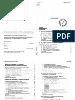 evaluacinpedagogaycognicin-rafaelflrezochoa-140828155635-phpapp02.pdf