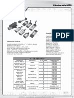 valvula6000.pdf