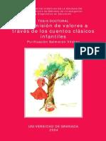 Cuento popular tarnsmision de valores.pdf