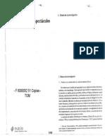 06080052 Pavis-El Analisis de Los Espectáculos Pp 58-62 70-139 299-320