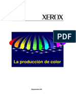 TEORIA DE COLOR.pdf