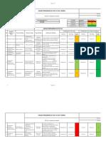Arrumação do armazem.pdf