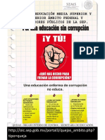 cORRUPCION}.pdf