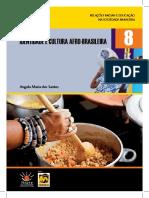 Cultura afrobrasileira 2.pdf