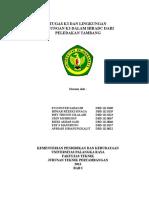 Dokumen.tips Tugas k3 Dan Lingkungan Hiradc Peledakan Tambang