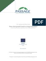 Working Paper 15 03 (Online)