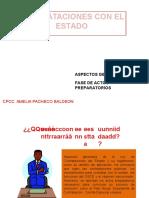 Exposicion Contrtatacion Del Estado (2)