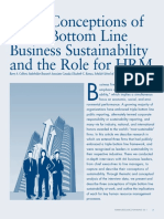 Three conceptions of triple bottom line business sustainability and the role for HRM.pdf