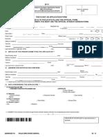 15-Formulario NIE y Certificados En