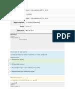 Revision Parcial Estadistica II