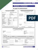 67229459-Modelos-de-Boletas-de-Pago.pdf