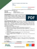 CHEM_F214_1119.pdf