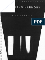 Bill.Dobbins.-.A.Creative.Approach.To.Jazz.Piano.Harmony(1).pdf