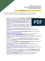 Repositorio P Sociopolítica