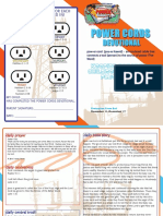 Highvoltage Dec 11-Dec 17 Powercord