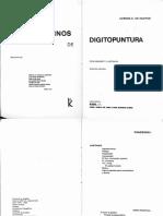 Cuadernos de digitopuntura.pdf