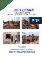 Informe Supervisión S-70