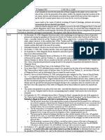 11 Sison v. David.pdf