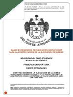 Bases_Integradas_AS_63__Plaza_Campoy_20160929_173729_598