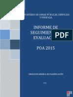 Seguimiento Poa 2015 004